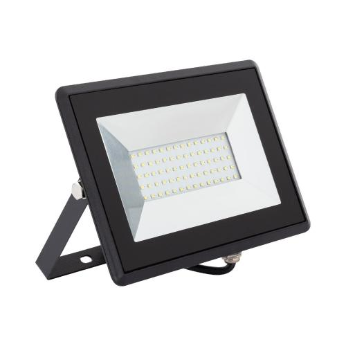 Foco Proyector LED Exterior 50W 5000lm