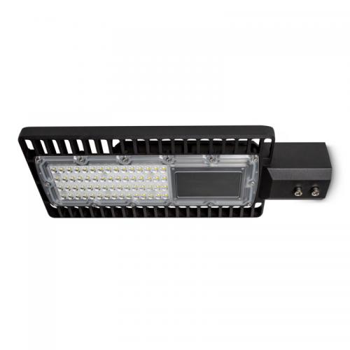 Farola LED Lumileds 3030 60W 6000Lm IP65 Dimable