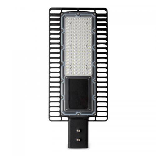 Farola LED Lumileds 3030 90W 9000Lm IP65 Dimable