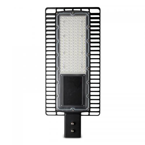 Farola LED Lumileds 3030 120W 12000Lm IP65 Dimable - Imagen 1