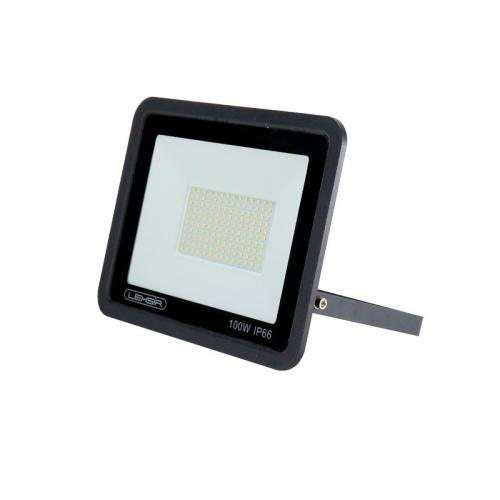 Foco Proyector LED SMD Regulable 100W 8000Lm IP66 50000H [LM-6010-CW]