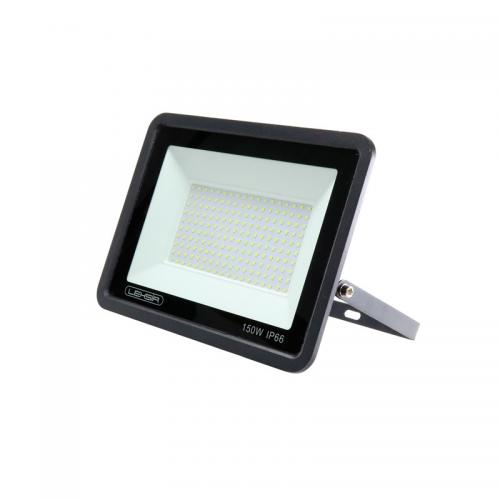 Foco Proyector LED SMD Regulable 150W 12000Lm IP66 50000H [LM-6013-CW]