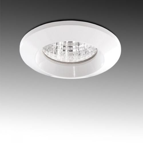 Spot Empotrable LED Ø36mm 2W 30,000H