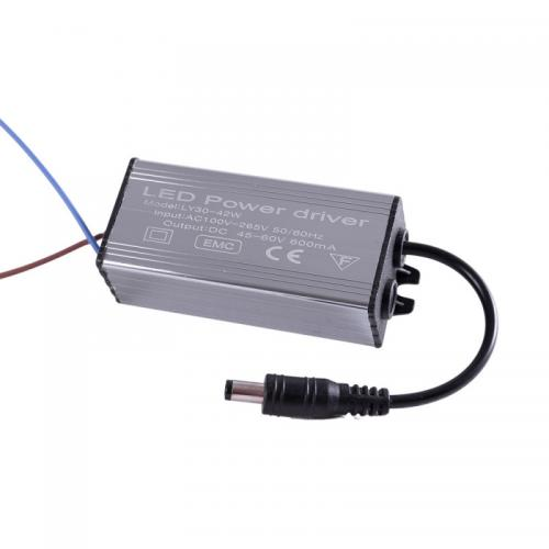 Driver no Dimable 0.95 F.P.  Panel LED 36W - Sin Parpadeo