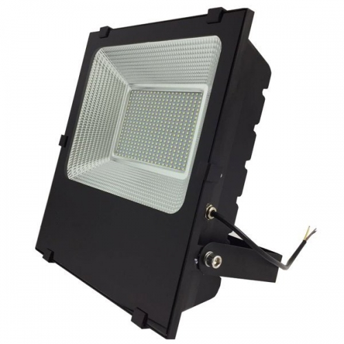 Proyector led 200W 20000lm IP65