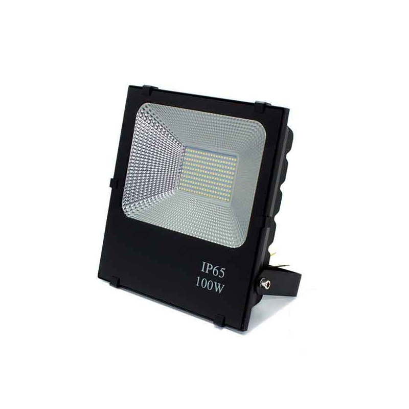 Proyector led 100W 1200lm IP65