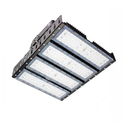 Proyector LED 210W 25200lm IP65 Mean Well