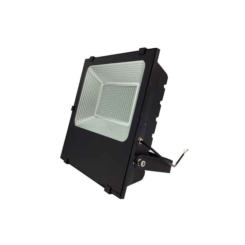 Proyector led 150W plano SMD - Imagen 1