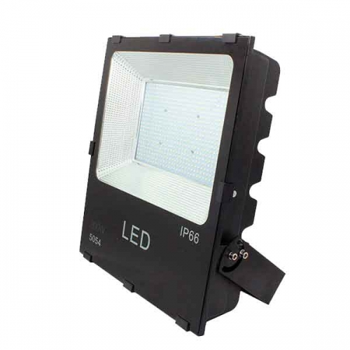 Proyector led 300W 30000lm IP65 100lm/w
