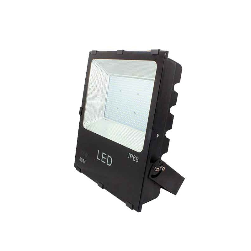 Proyector led 300W 30000lm IP65