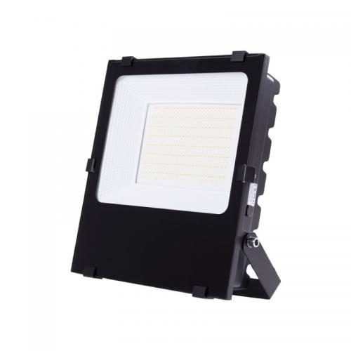 Proyector LED SMD Lumileds 150W 130Lm/W IP65 IP65 50000H Temperatura Color Regulable
