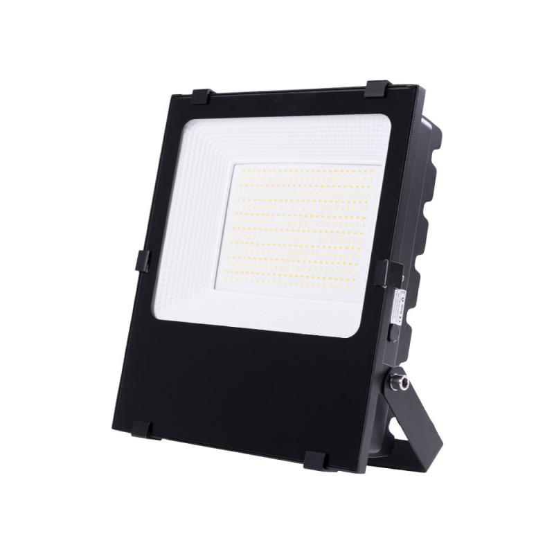Proyector LED SMD Lumileds 150W 130Lm/W IP65 IP65 50000H Temperatura Color Regulable - Imagen 1