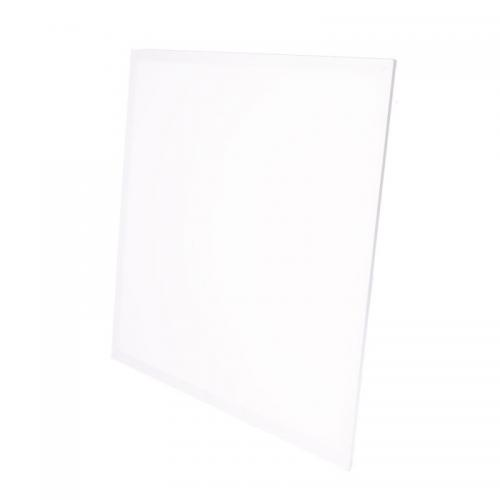 Panel LED Lumileds 59,5x59,5x3Cm Driver Philips 40W 100Lm/W Flicker Free - Imagen 1