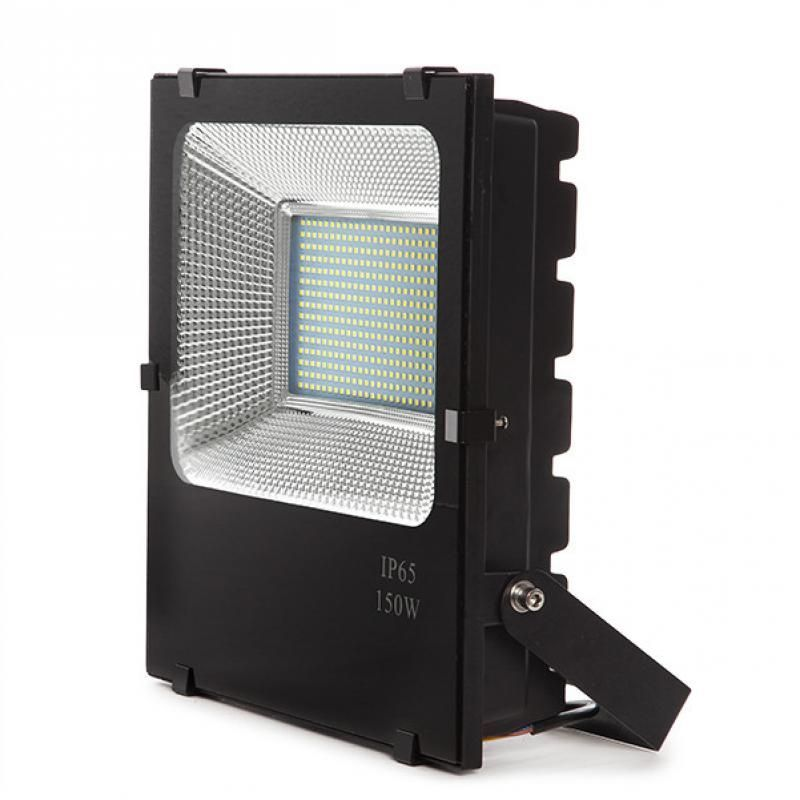 Foco Proyector LED SMD5730 IP65 150W 18000Lm 120Lm/W - Imagen 1