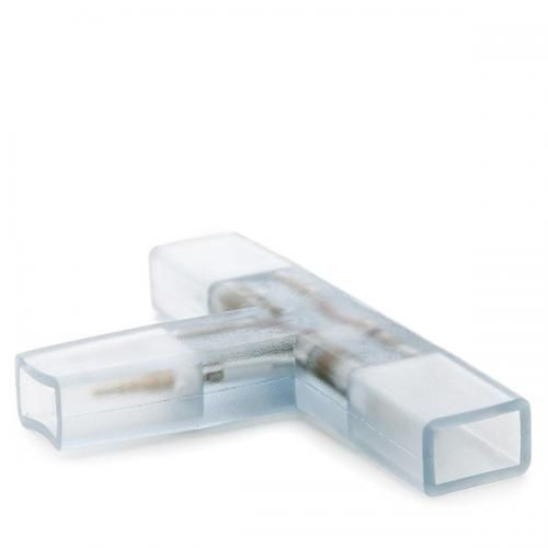 Conector T Wdr SMD2835 - Imagen 1