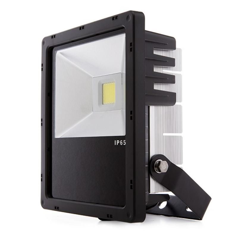 Foco Proyector LED IP65 Pro 50W 3800Lm - Imagen 1