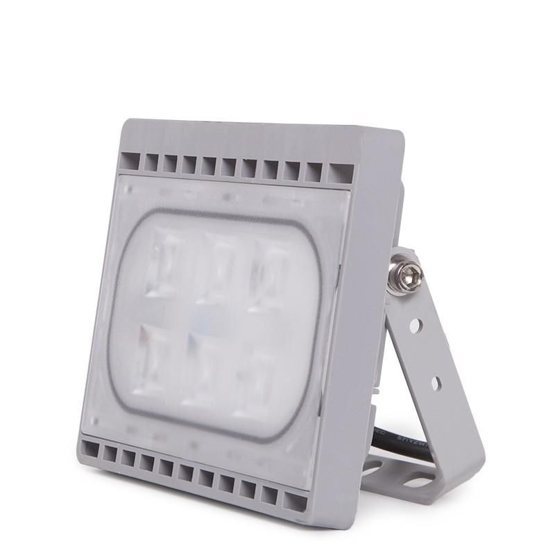 Foco Proyector LED IP65 Pro Mini 20W 1400Lm - Imagen 1