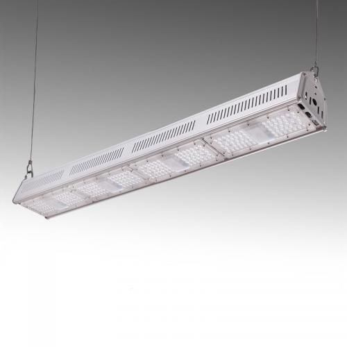 Campana LIneal LED Dimable TRIAC  Philips 3030 200W 22000Lm